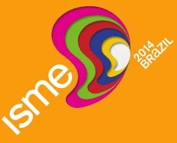 ISME 2014