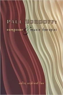 Paul Nordoff