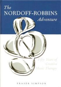 The NR Adventure